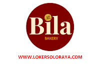 Lowongan Kerja Ponorogo April 2021 di Bila Bakery
