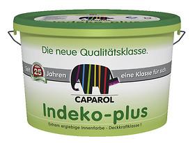 caparol paints enamels protection of buildings bg shop. Black Bedroom Furniture Sets. Home Design Ideas