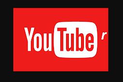 Tutorial Menjadi Youtuber yang Handal 2019 Mudah banget !!!