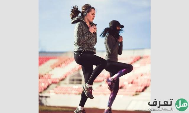 أفضل التمارين الرياضية التي عليك تجربتها في المنزل