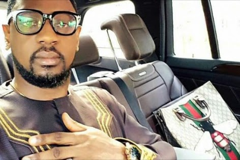 Christian Association of Nigeria, CAN retraces step, says it will be investigating rape allegations against COZA pastor Biodun Fatoyinbo