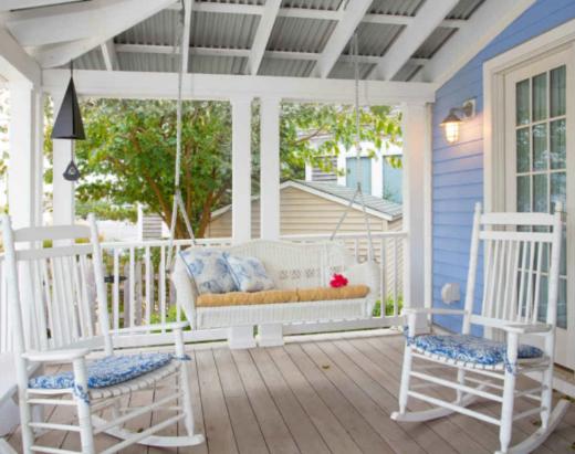 The Coastal Cottage Book Ann Amp Scot Zimmerman Decor Ideas Interior Design Diy Shopping