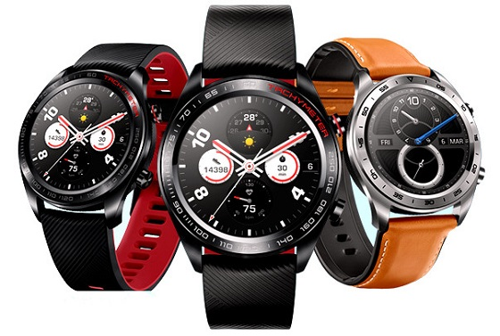 honor-magic-smartwatch