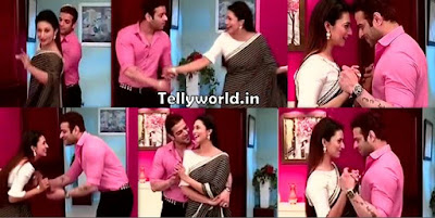 Yeh Hai Mohabbatein Star Plus Serial Spoiler 24th January 2019 Video Written Update.