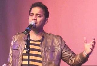 Karthik Super Hit Top 10 Love Songs