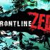 Frontline Zed İndir – Full