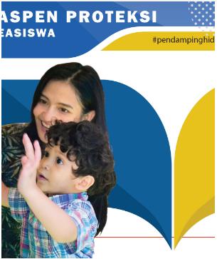 Asuransi Pendidikan di Indonesia Dengan Predikat Terbaik