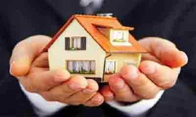 Peluang Usaha Tanpa Modal Rumahan
