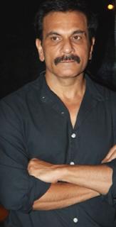 Pavan malhotra movies,Wiki