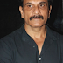 Pavan malhotra wiki, age, biography, movies