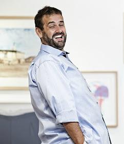 David-de-Jorge-cocinero