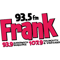 Click to Listen Live to Frank-FM