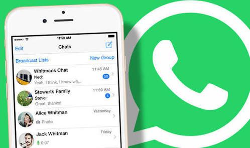 [Whatsapp Updated]How to set Coloured text based WhatsApp status