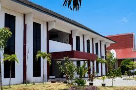 Biaya Kuliah Universitas Kristen Immanuel Tahun 2019-2020