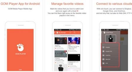 aplikasi android pemutar video terpopuler