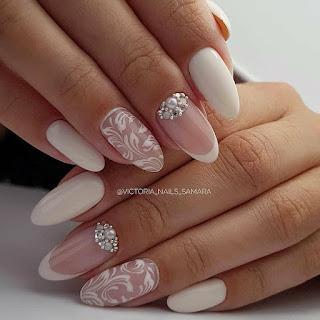 nail design 2021