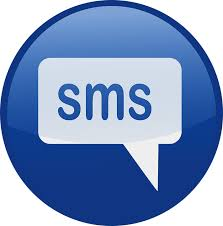how does work SMS and MMS Marketing? 2021 |