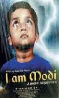 'आइ एम मोदी' फिल्म की शूटिंग शुरू,अब फिल्मी पर्दे पर चलेगा मोदी का जादू-Modis-magic-will-now-be-on-film-screen-shooting-of-I-M-Modi-starts