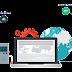 Install Dan Konfigurasi Web Server Di Debian 7
