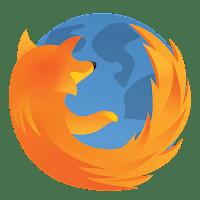 Install Firefox 77 in ubuntu,centos,fedora 32 and LinuxMint