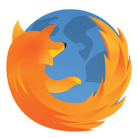 Install Firefox 84 on Ubuntu / Linux Mint / CentOS & Fedora