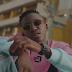 VIDEO | Meja Kunta – Pipi