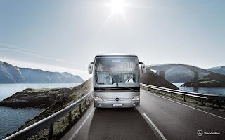 Lüks Mersin En Sık Gittiği Otogarlar  Otobüs Bileti Otobüs Firmaları Lüks Mersin Lüks Mersin Otobüs Bileti Haritada görmek için tıklayınız.