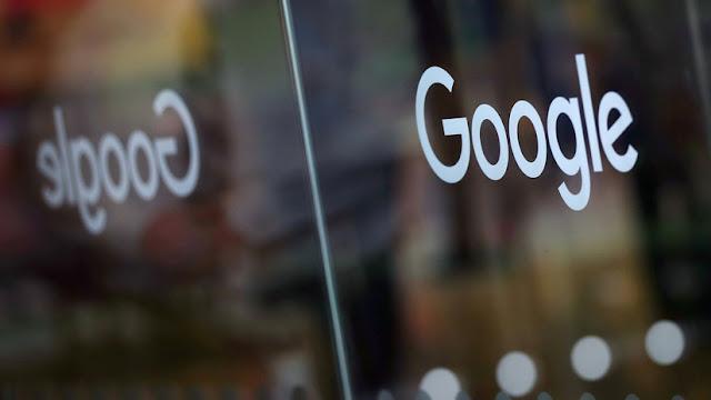 Una nota viral revela posible discriminación y represalias contra mujeres embarazadas en Google
