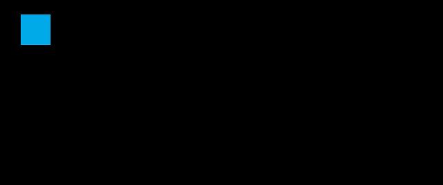 logo intel baru