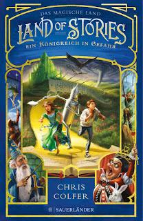 https://www.fischerverlage.de/buch/chris_colfer_land_of_stories_das_magische_land_4-ein_koenigreich_in_gefahr/9783737357210
