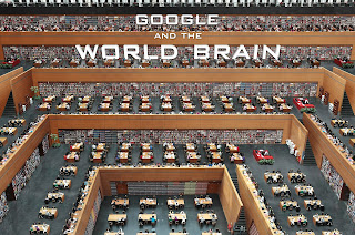 Google and the World Brain | Watch free online Documentary films