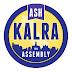 BREAKING NEWS: Ash Kalra vs KAXT