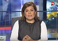 برنامج بين السطور 15/2/2017 أمانى الخياط - التعاون التركى الإسرائبلى
