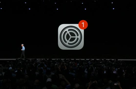 Cara Download iOS 12,Ini Caranya. 2
