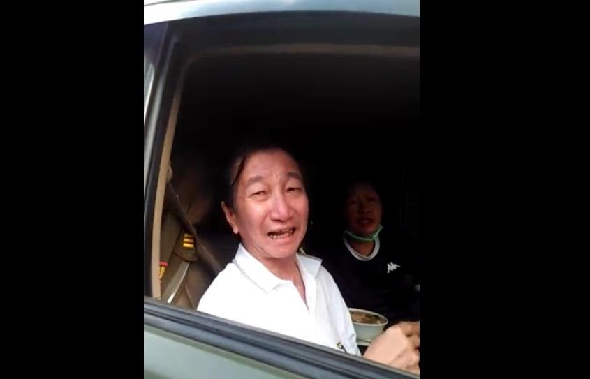 Puspomad Klarifikasi Soal Vidio Viral Kendaraan Fortuner Plat Dinas TNI AD