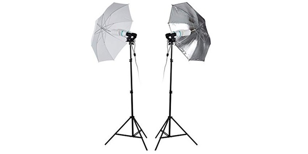 ESDDI Umbrella Fotografi