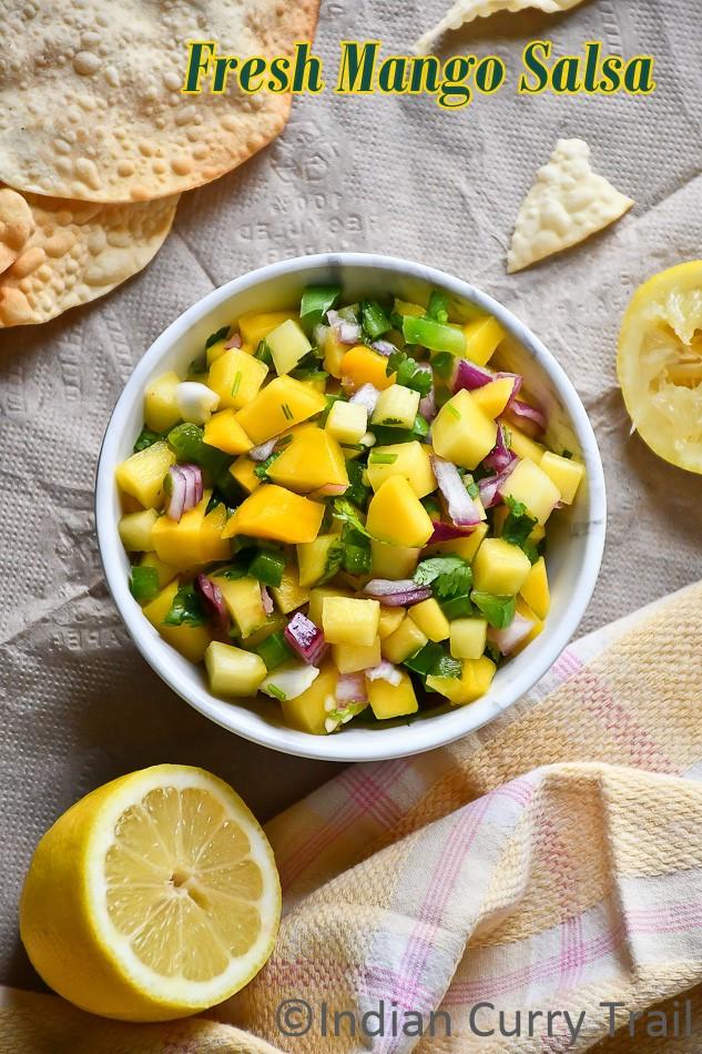 Fresh-Mango-Salsa-1