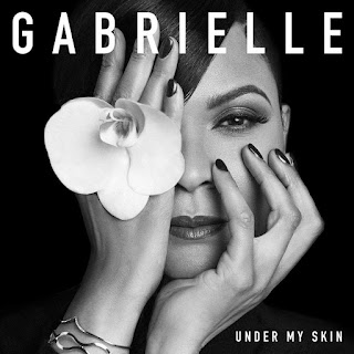 MP3 download Gabrielle - Under My Skin iTunes plus aac m4a mp3