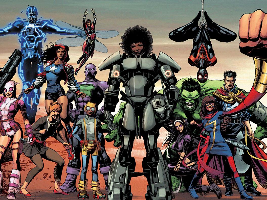 Marvel+diversity.jpg (1056×792)