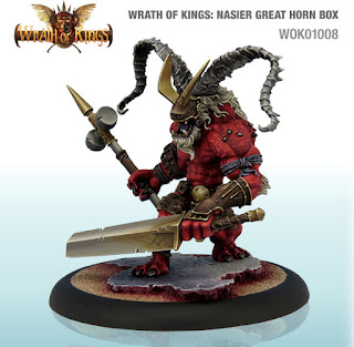 https://www.coolminiornot.com/shop/cmon-ttgs/wrath-of-kings/nasier-great-horn-box.html