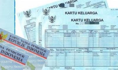Ibu Hamil dan Balita dapat Ajukan Dokumen Ini ke RT-RW, Sebagai Syarat Dapat BLT PKH