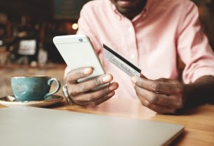 Nigerian Mobile Payment Wallets: Smart Solutions or a Pending Disaster