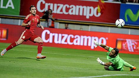 Gerrys Blog  Sport  Europa droht größter Wettskandal der Geschichte 2c3aad3a6f29d