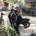 बॉर्डर सील के दावे की खुली पोल: मधेपुरा में बाइक से हरियाणा से पहुंचा तीन युवक, कमांडो के हत्थे चढ़ा