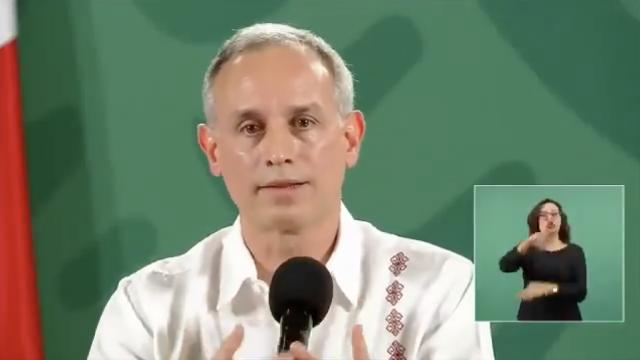 PAN solicitará la renuncia de López-Gatell y auditoría a la SSA por desabasto de medicamentos