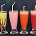 Tingkatkan Stamina Tubuh, Yuk Simak 7 Manfaat Juice Buah yang Bisa Dibuat di Rumah