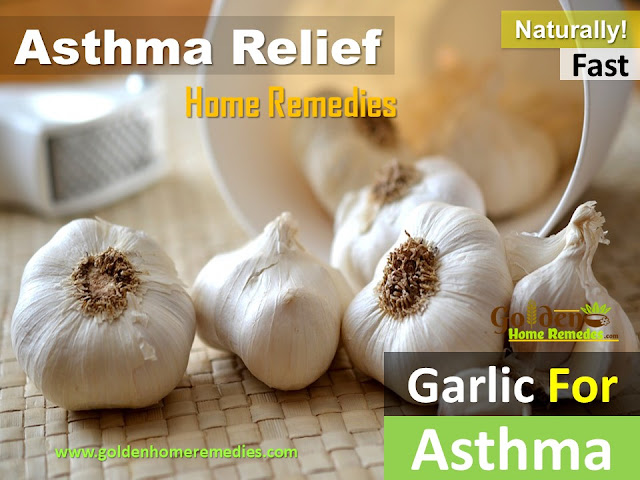 garlic for asthma relief, is garlic good for asthma, asthma relief fast, how to get rid of asthma, home remedies for asthma, asthma treatment, how to treat asthma, asthma home remedies, how to cure asthma, asthma remedies, cure asthma, best asthma treatment, asthma relief, how to get relief from asthma,
