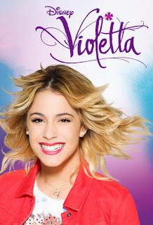 Violeta Sezonul 1 Violetta Live Season 1 Desene Animate Online Dublate si Subtitrate in Limba Romana HD