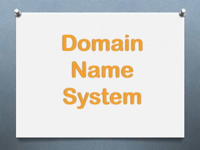 What is the DNS ( Domain Name System )