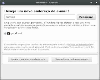 Mensagens: Tudo que você precisa saber sobre IceDove Email